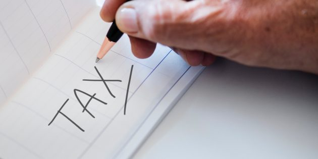 Change of Inheritance Tax rules likely