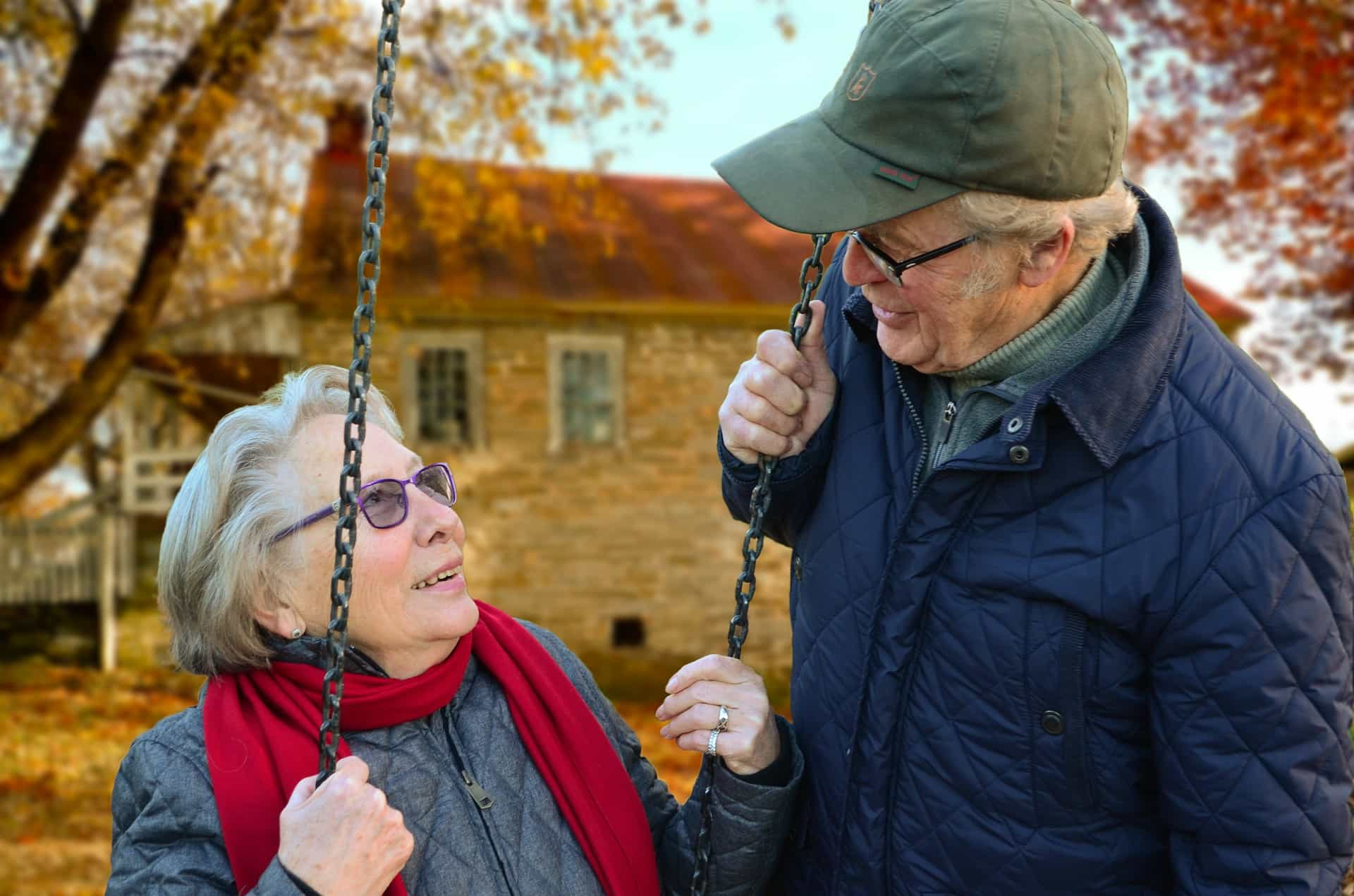 why you need lasting powers of attorney