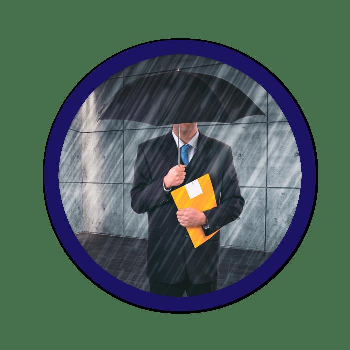 reducing inheritance tax