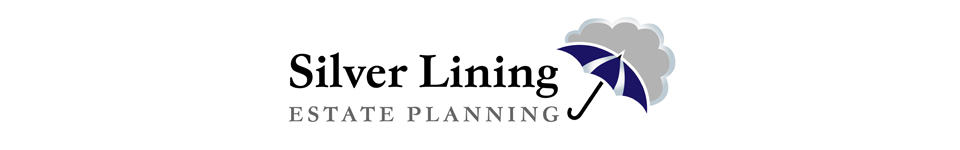 Silver Lining Estate Planning